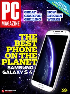PC-Magazine