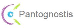 Pantognostis